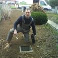 Bl assainissement raccordement tout l 39 gout maisons neuves r novation mise en conformit - Raccordement eau maison neuve ...